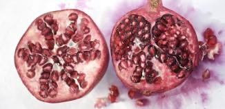 Coltivare il melograno: innesto e talea
